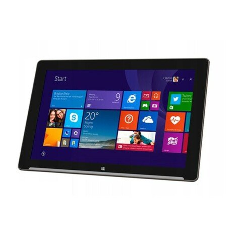 Tableta Second Hand ProWise PT301, Atom Quad Core Z3735F, Grad A-, 10.1 inch